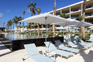Be Live Collection Punta Cana - All Inclusive 5-star Hotel Resort