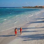 Grand Palladium Colonial Resort & Spa - All Inclusive Riviera Maya